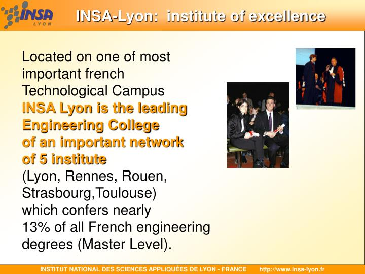 Insa lyon institute of excellence1