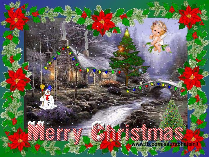 www.fb.com/saurabhajain1
