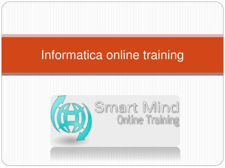 powerpoint online training free