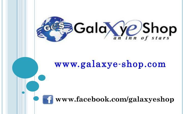 www.galaxye