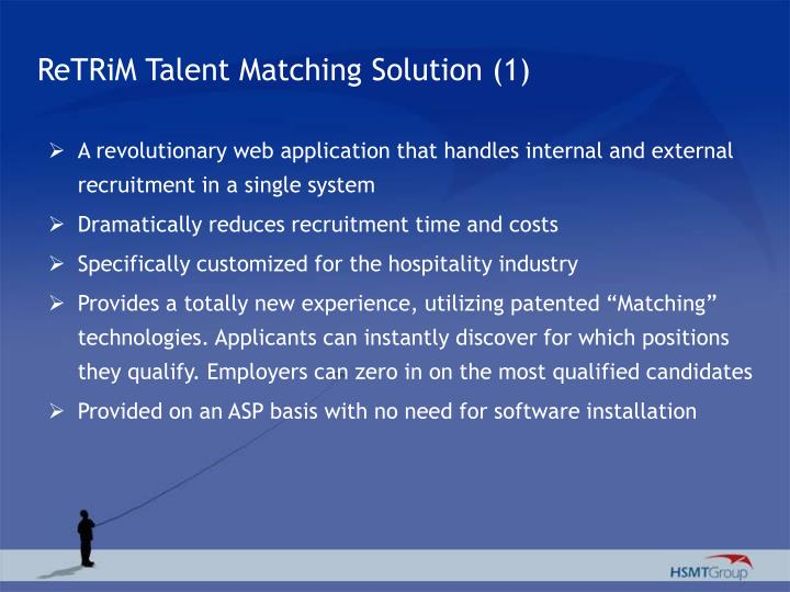ReTRiM Talent Matching Solution (1)