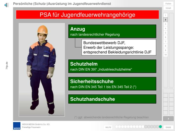 Abb.: Trümner/Dickey/Preuß
