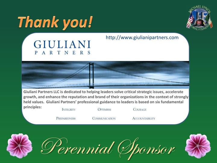 http://www.giulianipartners.com