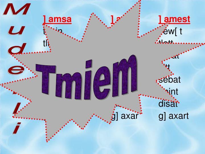 Tmiem