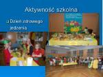 aktywno szkolna1