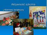 aktywno szkolna2