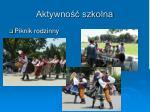 aktywno szkolna6