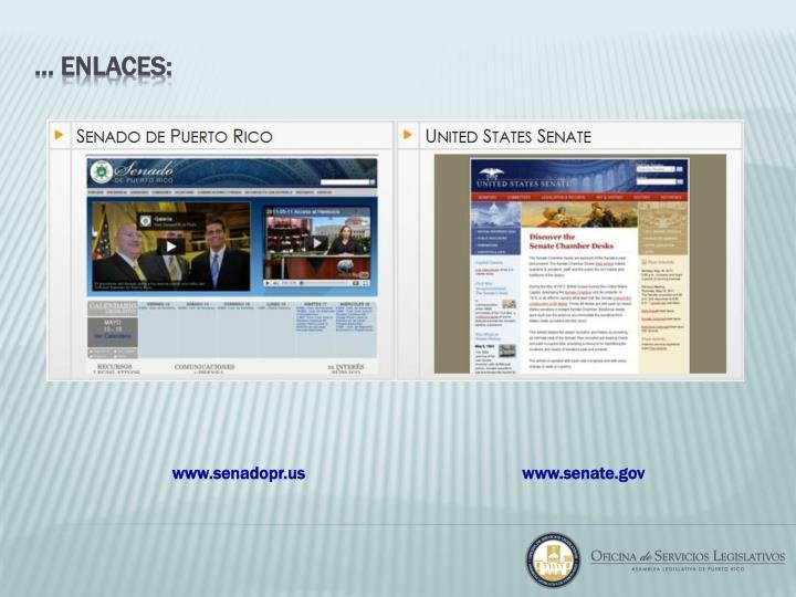 www.senadopr.us
