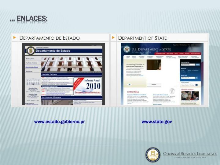 www.estado.gobierno.pr