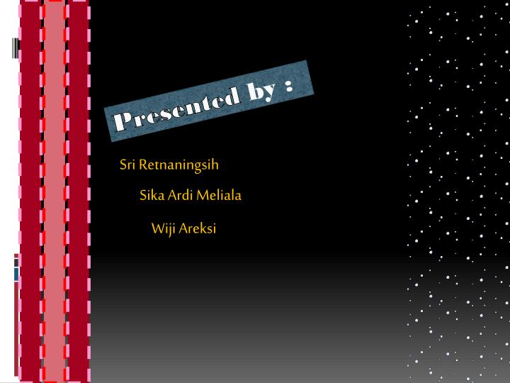 PPT  POLIGAMI MENURUT PERSPEKTIF ISLAM PowerPoint Presentation  ID:4829110