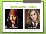 professions jobs1