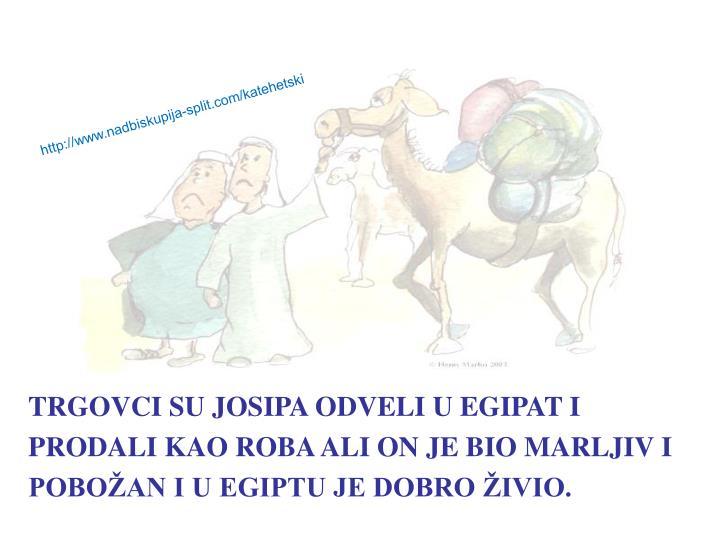 http://www.nadbiskupija-split.com/katehetski
