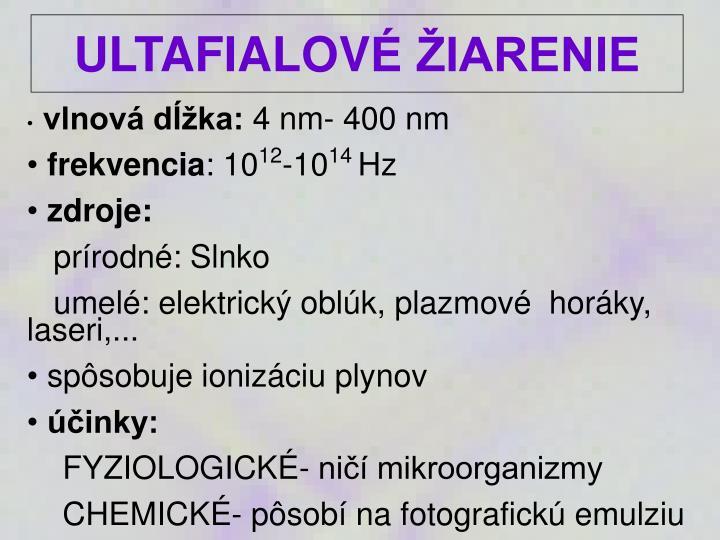 ULTAFIALOV
