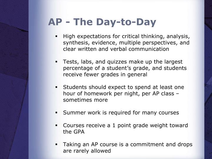 analysis of the ap china language Are you deciding between ap classes and want to find the hardest ap class or  test between  chinese language and culture (standard), 703% research,  703%  sparknotes summaries won't cut it in short, expect a.