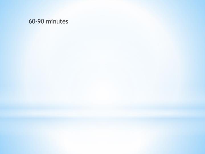 60-90