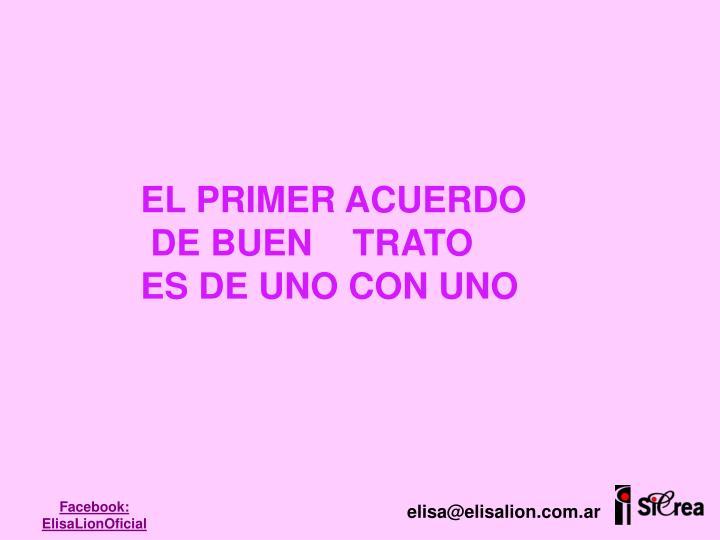 elisa@elisalion.com.ar