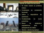 temas da p s modernidade4