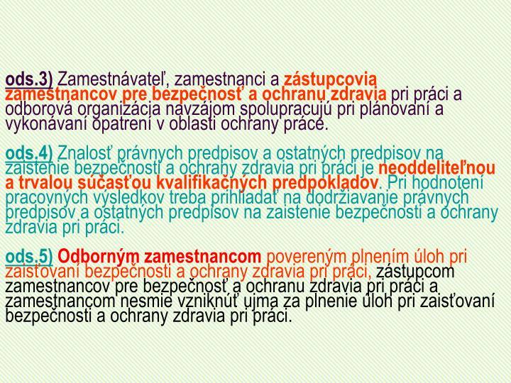 ods.3)