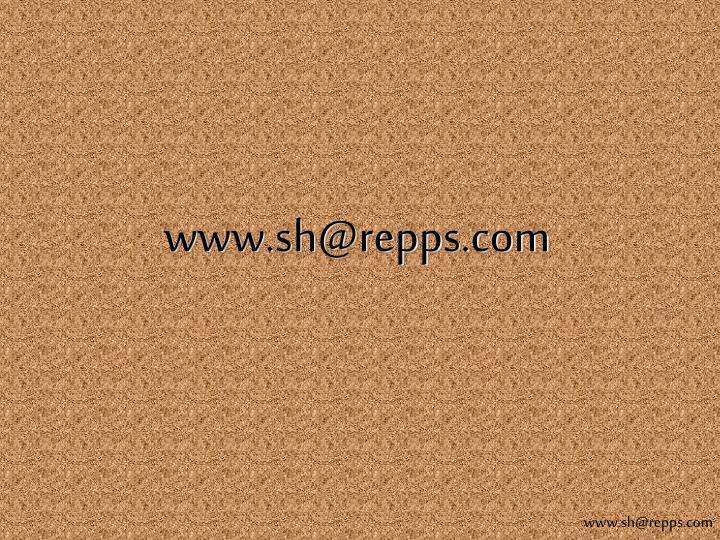 www.sh@repps.com
