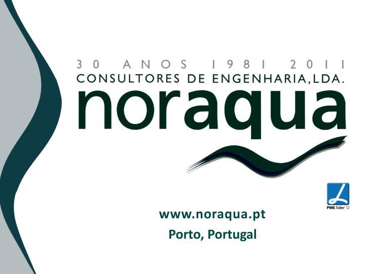 www.noraqua.pt