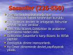 sasaniler 226 650
