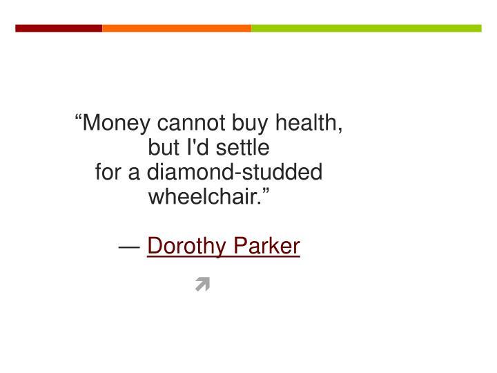 """""""Money"""