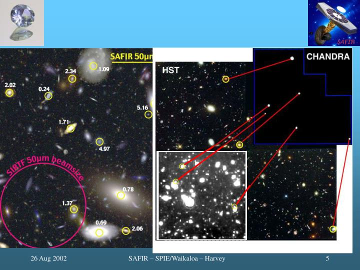 Early Galaxies and the Birth of AGN