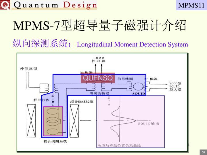 MPMS11