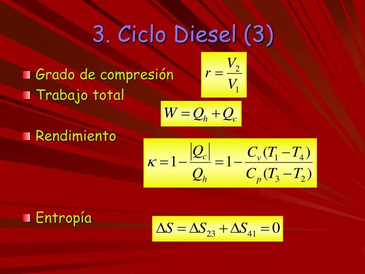 3. Ciclo Diesel (3)