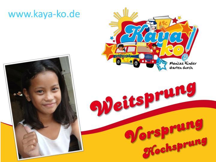 www.kaya-ko.de
