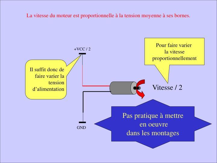 +VCC / 2