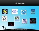 www astronomia2009 org uy15