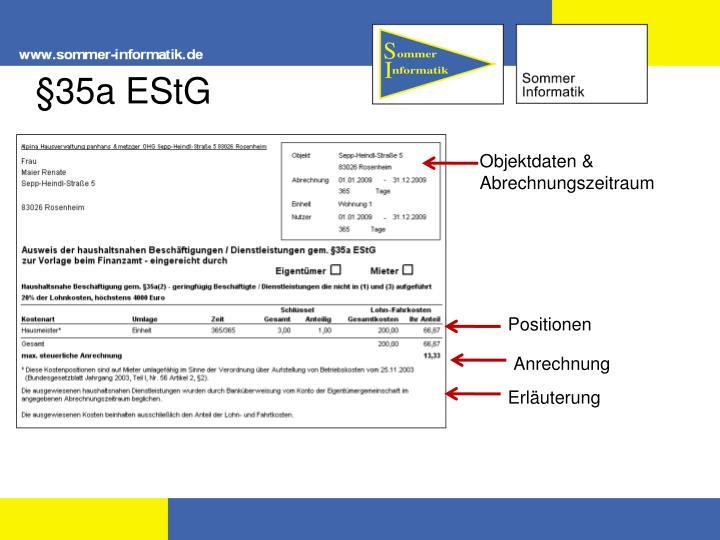 §35a EStG