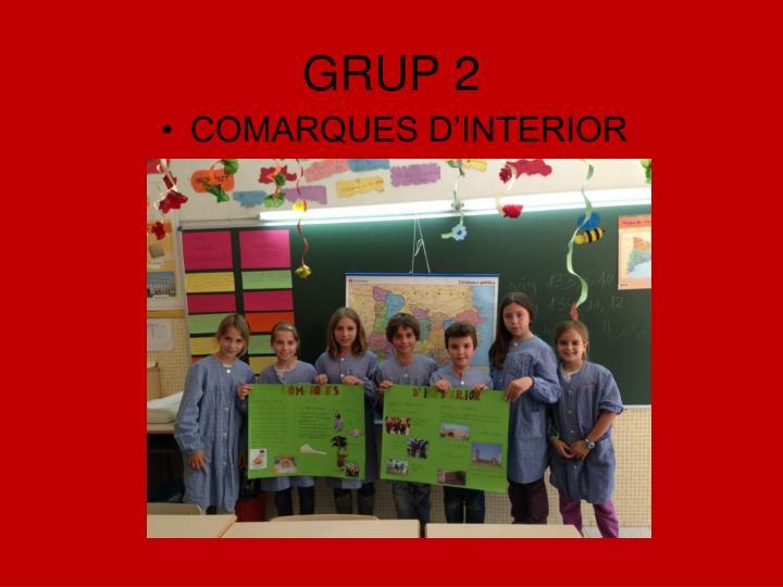 GRUP 2