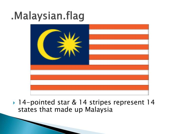 reason for merger singapore and malaysia Singapore: merger & separation  if for some reason you are not  option a all singapore citizens would automatically become citizens of malaysia, and singapore.