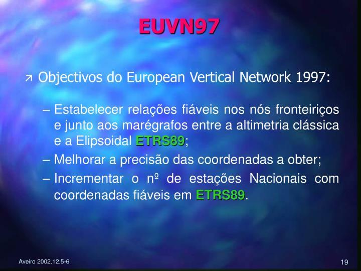 EUVN97