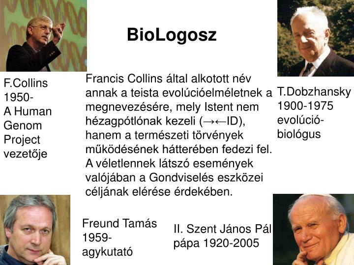 BioLogosz