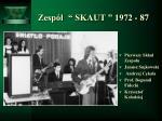 zesp skaut 1972 871