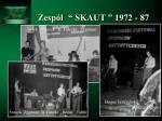 zesp skaut 1972 8711