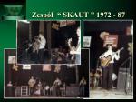 zesp skaut 1972 8713