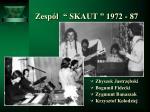 zesp skaut 1972 873