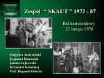 zesp skaut 1972 874