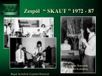 zesp skaut 1972 876