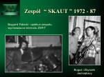 zesp skaut 1972 877