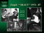 zesp skaut 1972 878