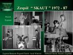 zesp skaut 1972 879