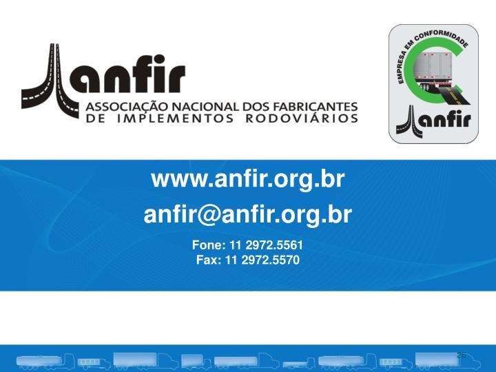 www.anfir.org.br