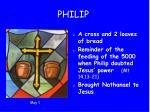 9 philip
