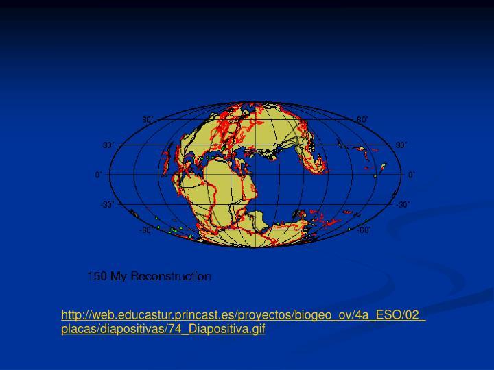 http://web.educastur.princast.es/proyectos/biogeo_ov/4a_ESO/02_placas/diapositivas/74_Diapositiva.gif