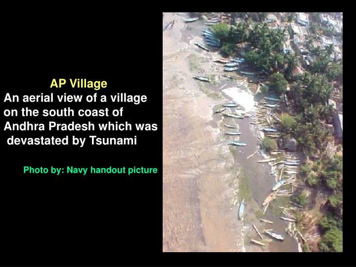 AP Village